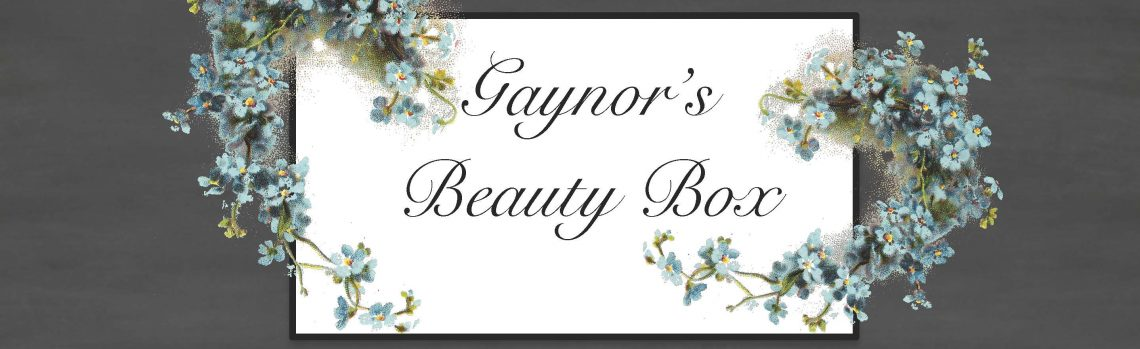 Gaynor's Beauty Box etc